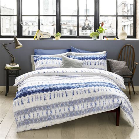 Introducing Our New Bed Linen Ranges  Perfect Headboards Blog