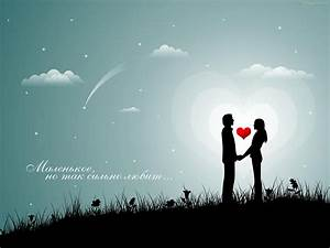 Best love couple desktop wallpapers background collection