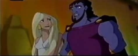 hades class of the wiki image cold day in hades persephone w hades png class of the wiki fandom powered