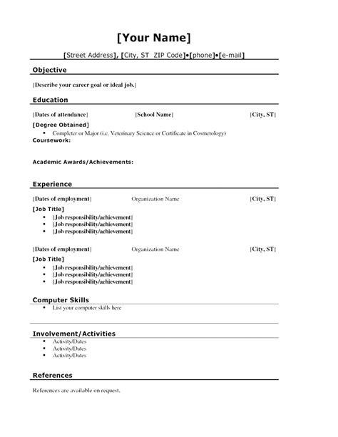 7 study abroad resume sle apgar score chart resume templates for students free download unusual