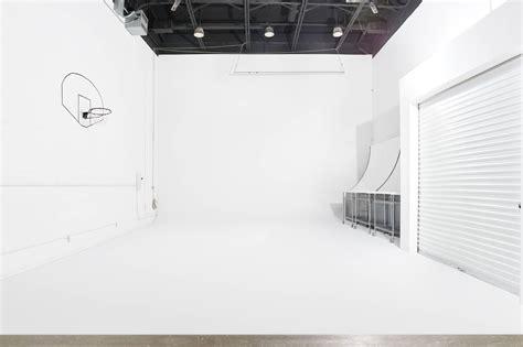 top  rental photography studios  toronto