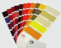 Ncs Farben Ral Farben Umrechnen : farbpalette ~ Frokenaadalensverden.com Haus und Dekorationen