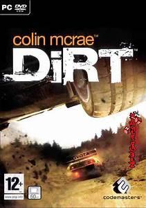 Colin Mcrae Dirt : colin mcrae dirt free download full version pc game setup ~ Medecine-chirurgie-esthetiques.com Avis de Voitures