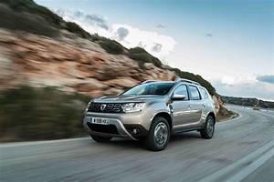 Occasion Dacia : dacia utilitaire occasion ~ Gottalentnigeria.com Avis de Voitures