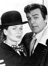 genevieve grad wiki fr mike connors wikip 233 dia