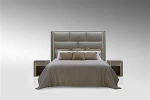 The New Fendi Casa Collection Luxury Topics Luxury