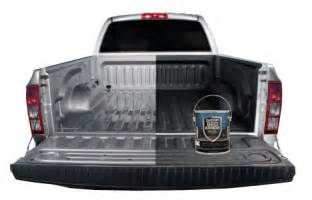 duplicolor bed armor dupli color bed armor duplicolor truck bed liner