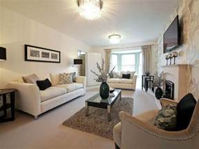 home interior design ideas on a budget living room decor showhome 54 boulder cres yo