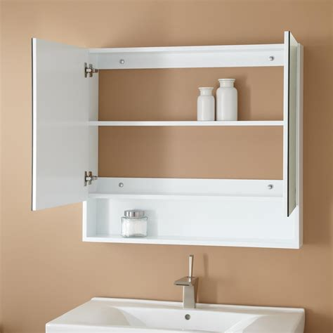 Medicine Cabinets Ikea Canada by Ikea Medicine Cabinet Kitchen Cabinets Lowes Lowes
