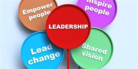 sales marketing training training vendor jakarta