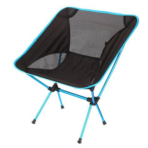 30 folding stool sale lightweight folding cing stool seat chair 4