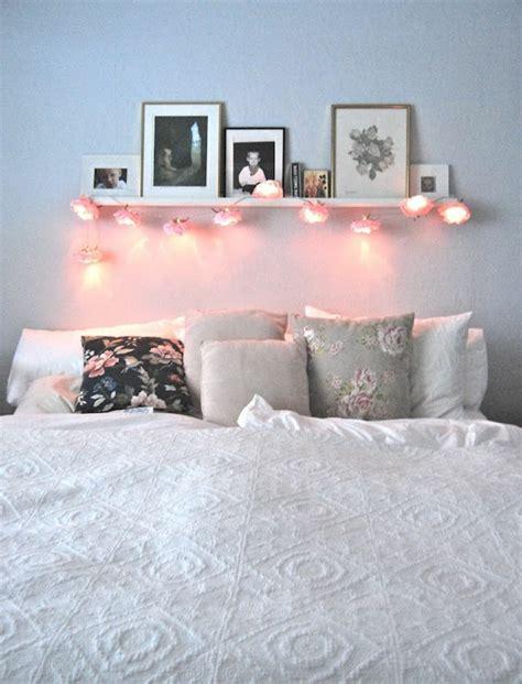 chambre d h es romantique d 233 co chambre ambiance romantique
