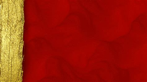 red chinese wallpaper designs      gold