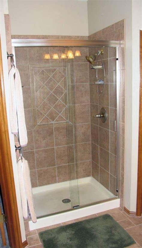 goodbye  baths tub  shower conversions