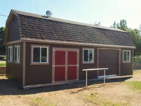 Tuff Shed Albuquerque Hours by Storage Sheds Albuquerque Tuff Shed New Mexico