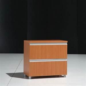 Meuble Tiroir Bureau : meuble de rangement pour dossiers suspendus caisson pour dossiers suspendus spark office ~ Teatrodelosmanantiales.com Idées de Décoration