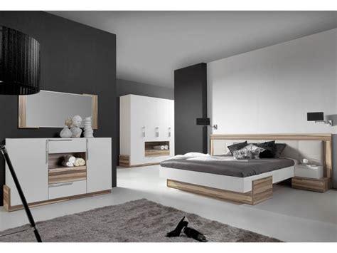 armoire chambre porte coulissante miroir sypialnia morena a meble do sypialni meble jeziorny