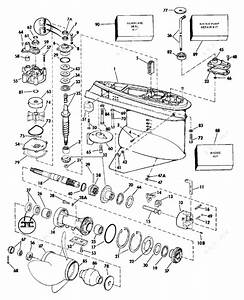 60 hp mercury outboard problems imageresizertoolcom With parts diagram honda outboard control box diagram honda outboard parts