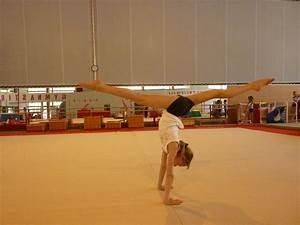 Poutre De Gym Decathlon : entrainement amslf gymnastique ~ Melissatoandfro.com Idées de Décoration