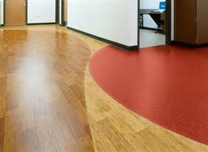 vinyl sheet flooring floors design for your ideas iunidaragon