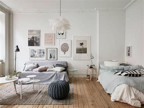 idee decoration maison en   studio etudiant