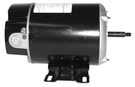 Electric Motor Catalogue by Us Electric Motor Catalog Agh75fl1 Model S055pwe7788013j