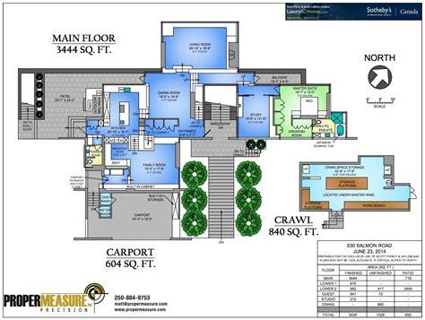 luxury house plans luxury house plan interior design ideas