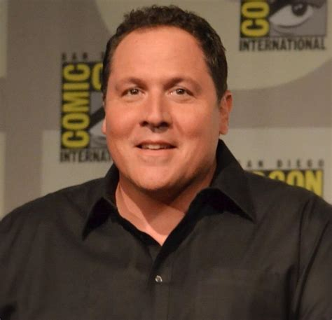 jon favreau death jon favreau net worth 2018 height age bio and facts