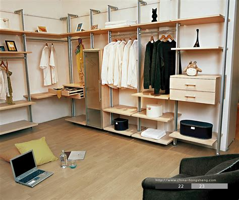 Home Wardrobe by 13 Diy Wardrobe Ideas To Consider Trying Keribrownhomes