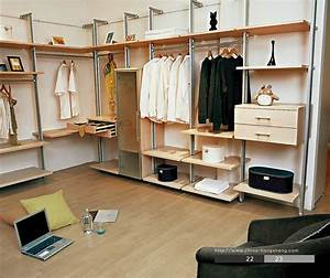 Bedroom wardrobe closets for Homemade mdf furniture