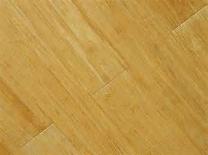 photo gallery bamboo flooring
