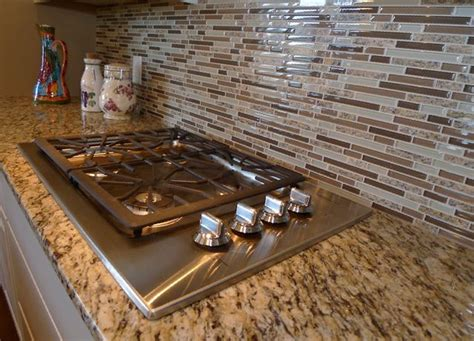 Cabot Porcelain Tile Woodstone Series by Cabot Porcelain Tile Woodstone Series Woodstone