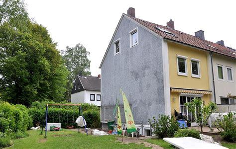 Wieviel Kostet Ein Anbau Am Haus by Was Kostet Ein Anbau Am Haus Was Kostet Ein Anbau Wohn