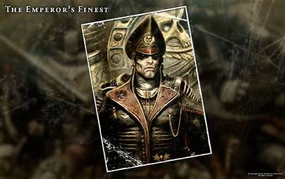 Emperor Wallpapers Cain Ciaphas 40k Bsnscb Px