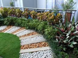 This is how to enhance your small garden space. garden design ideas in the philippines - Google Search ...