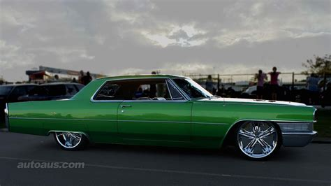custom muscle cars wallpapers muscle cars com widescreen