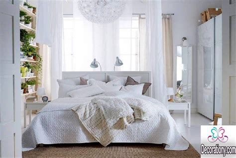 small white bedroom best small bedroom ideas and smart storage units decorationy
