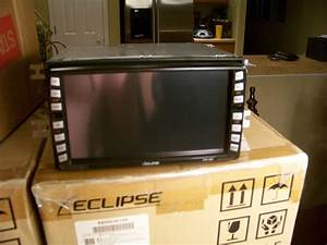 Eclipse Cd Players Manual  Software Free Download