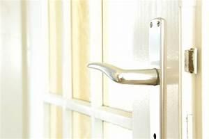 comment ouvrir une porte claquee sans cles With porte claquée