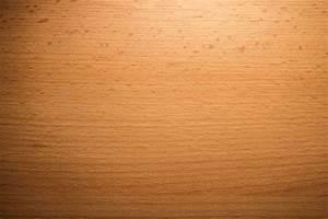 Yellow Wood Table Background - PhotoHDX