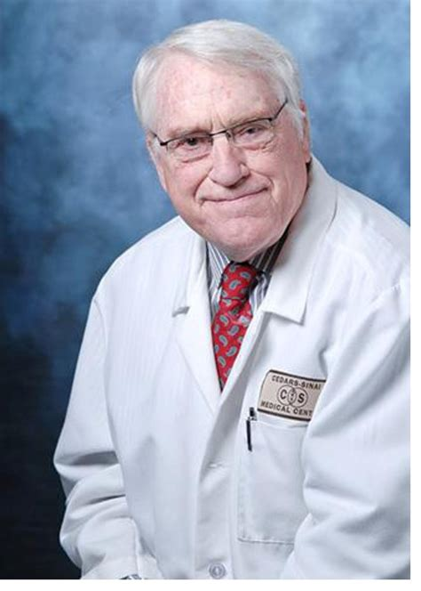 James S. Forrester (cardiologist) - Wikipedia