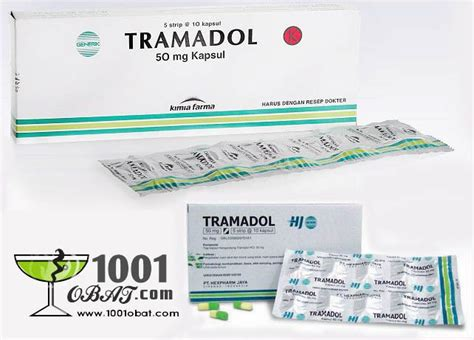 obat kuat selain tramadol jualpembesarpenisasli com agen resmi vimax hammer of thor klg