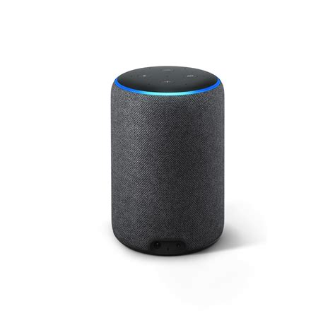 the best smart speakers 2019 which one should you buy technolojust news