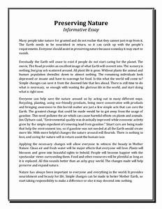 Macbeth Essay Thesis  Dangers Totalitarianism Essay Business Plan Advantages And  Disadvantages Business Essay Writing also Topics For English Essays  Totalitarianism Essay S Fashion Essay  Totalitarian Essay  Research Proposal Essay