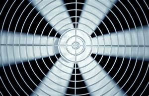 J D Mills Heating & Air Conditioning is located in ...