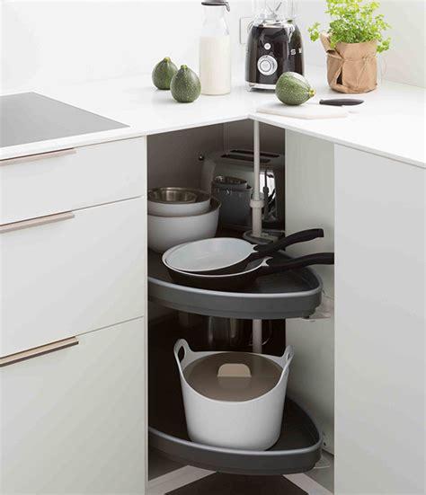 dimension meuble d angle cuisine cuisine meuble d angle fabulous dimensions meuble cuisine