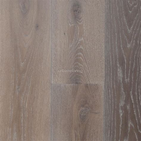 engineered wood flooring suitable for bathrooms wood floors