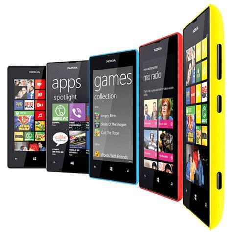 come creare account microsoft su nokia lumia 520 dphoneworld net