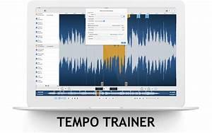 Musik Software Zum Transkribieren Auf Mac