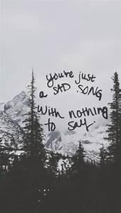 my chemical rom... Mcr Lyrics Quotes